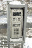 Dial Stock Photo