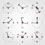 Dial Stock Images