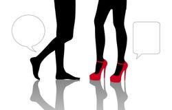 prostituierte clipart stellung der frau