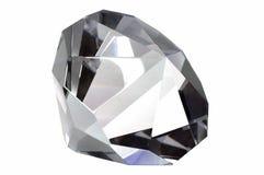 Diamant Image libre de droits