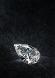 Diamant Stockbilder