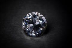 Diamant stock afbeeldingen