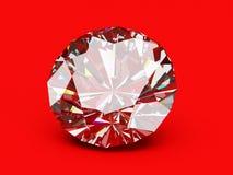 Diamant Image stock