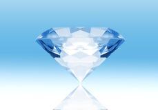 Diamant Stock Foto's