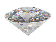 diamant Images stock
