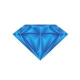 diamant Lizenzfreie Stockbilder
