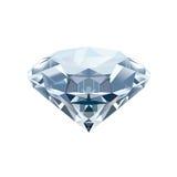 diamant Stockfotografie