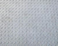 Diamant-Platten-Hintergrund Stockbild