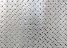 Diamant-Platten-Hintergrund 45 Grad Stockfotografie