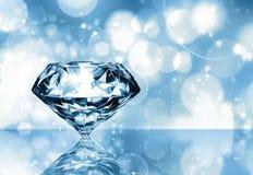 Diamante Fotos de archivo