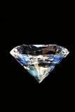 Diamante Fotografia Stock Libera da Diritti