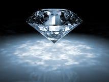Diamante Fotos de Stock