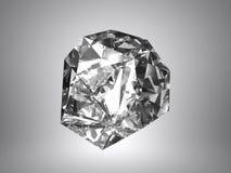 Diamante Imagens de Stock