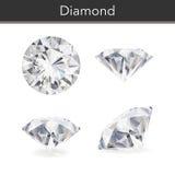 Diamante libre illustration