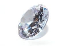 Diamante foto de archivo libre de regalías