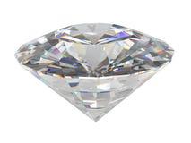 Diamante Immagini Stock
