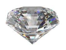 Diamante Fotos de archivo libres de regalías