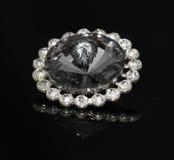 Diamante bonito Foto de Stock