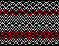 Diamante-ligação Deco Imagem de Stock Royalty Free