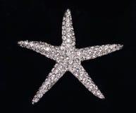 Diamanten Stock Afbeelding