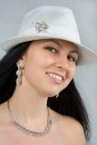 diamanter för alltid Royaltyfria Foton