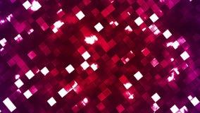 Diamantes 04 de la luz del fuego del centelleo de la difusión libre illustration