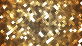 Diamantes 01 de la luz del fuego del centelleo de la difusión stock de ilustración