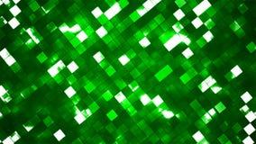 Diamantes 02 de la luz del fuego del centelleo de la difusión ilustración del vector