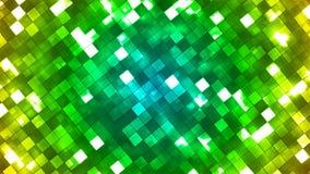Diamantes 05 de la luz del fuego del centelleo de la difusión ilustración del vector