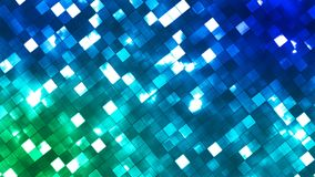 Diamantes 06 de la luz del fuego del centelleo de la difusión libre illustration