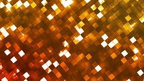 Diamantes 07 de la luz del fuego del centelleo de la difusión libre illustration