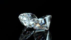Diamanti stock footage