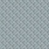 Diamantmetallbeschaffenheit Lizenzfreies Stockfoto