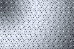 Diamantplatte Stockbilder