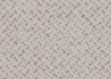 Diamantplatte Lizenzfreie Stockbilder