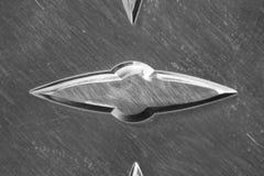 Diamantplatte oder -hintergrund lizenzfreie stockbilder