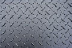 Diamantplattenhintergrund lizenzfreie stockbilder