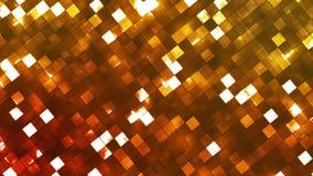 Diamants 07 de lumière du feu de scintillement d'émission illustration stock