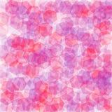 diamanttextur Royaltyfria Bilder