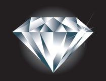 diament Obrazy Stock
