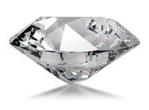diament Zdjęcia Royalty Free