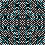 diamentowa starburst tapeta Zdjęcie Stock