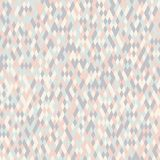 Diamentowy koloru wzoru tekstury tło ilustracji