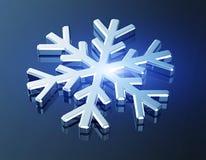 Diamentowy płatek śniegu abstrakcjonistycznych gwiazdkę tła dekoracji projektu ciemnej czerwieni wzoru star white Obraz Royalty Free