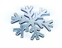 Diamentowy płatek śniegu abstrakcjonistycznych gwiazdkę tła dekoracji projektu ciemnej czerwieni wzoru star white Fotografia Royalty Free