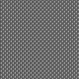 Diamentowy stalowy posadzkowy bezszwowy tekstury tło ilustracji