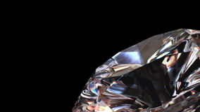 Diamentowy tło