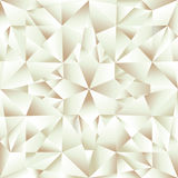 diamentu bezszwowy deseniowy Obraz Stock