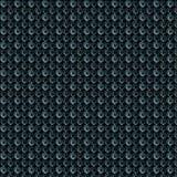 Diamentu deseniowy bezszwowy Obraz Stock
