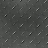 diamod płytki Fotografia Stock